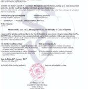 EcoSpot-eu-certifikace