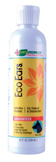 ecoears-solo