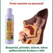 zdrave-psi-ucho1